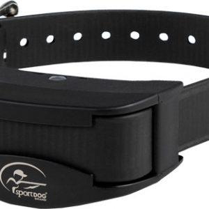 ZASBC8 300x300 - Sportdog Nobark Collar - 8 Levels