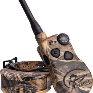 ZASD1825XCAMO 300x300 - Sportdog Wetlandhunter - X-series 1825 Max5 1mile Range