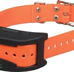 ZASDFCTR 300x294 - Sportdog Sdfct Add-a-dog - Collar