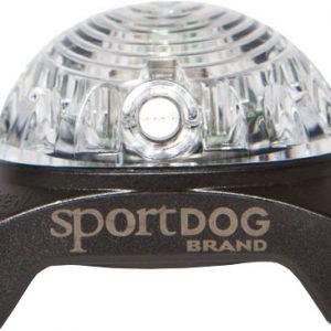 ZASDLBWHITE 300x300 - Sportdog White Locator Beacon -