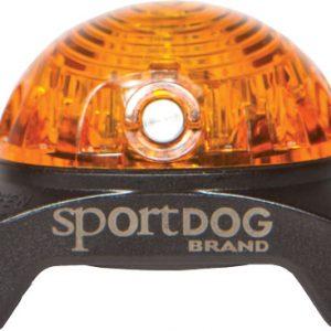 ZASDLBYELLOW 300x300 - Sportdog Yellow Locator Beacon -