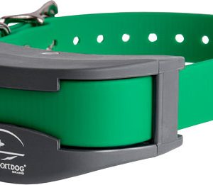 ZASDRAX 300x261 - Sportdog Add-a-dog Sd1825x - Collar-receiver For Sd1825x