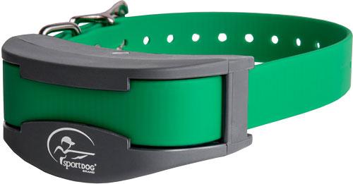 ZASDRAX - Sportdog Add-a-dog Sd1825x - Collar-receiver For Sd1825x