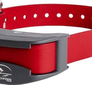 ZASDRAXS 300x278 - Sportdog Add-a-dog Sd 425xs - Collar-receiver