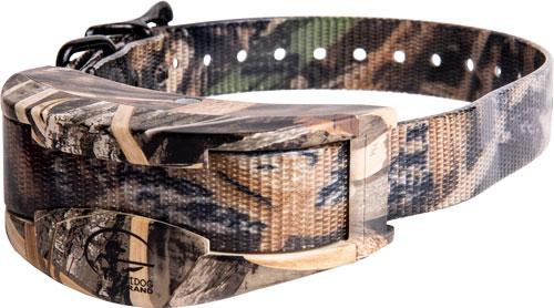 ZASDRAXW - Sportdog Add-a-dog Sd 1825x - Camo Collar-receiver