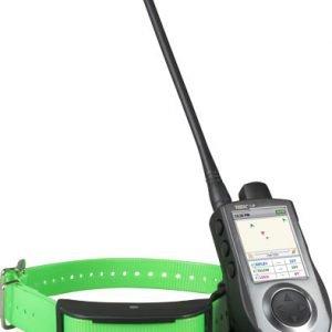 ZATEKV15L 300x300 - Sportdog Tek 1.5 Gps Tracking - System Tracks Up To 7 Miles