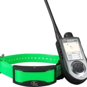 ZATEKV15LT 300x300 - Sportdog Tek 1.5 Gps Tracking - & E-collar System