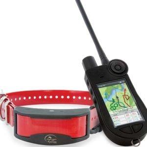 ZATEKV2LT 300x300 - Sportdog Tek 2.0 Gps Tracking - & E-collar System