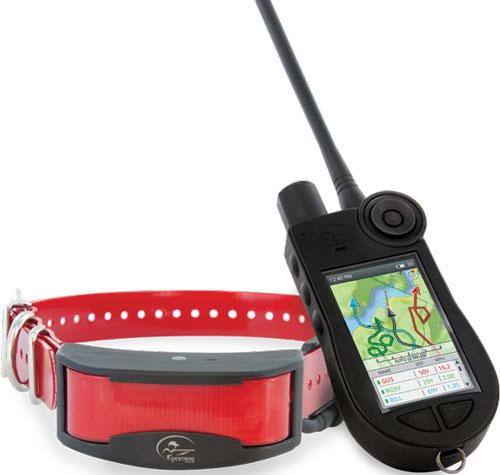 ZATEKV2LT - Sportdog Tek 2.0 Gps Tracking - & E-collar System