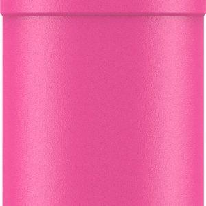 ZATRAVB032PNK 300x300 - Pelican Traveler 32 Oz Bottle - Screw Top Leak Proof Ss Pink<