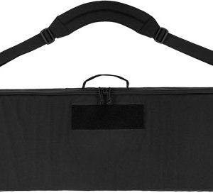 ZAZ6020028 300x272 - Grey Ghost Gear Range Bag - Grey W-lime Zipper Pulls