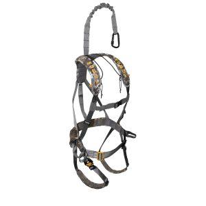 MOX1112662 300x300 - Muddy Ambush Safety Treestand Harness