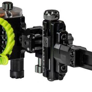 MOX1114206 300x300 - CBE Engage Micro Bow Sight LH .019
