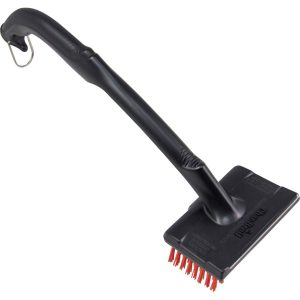 MOX1121749 300x300 - Char-Broil Cool Clean Brush XL