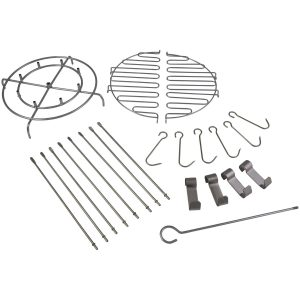 MOX1121751 300x300 - Char-Broil The Big Easy 22-Piece Accessory Kit
