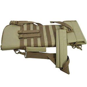 MOX1121970 300x300 - Vism Tactical Rifle Carbine Scabbard-Tan
