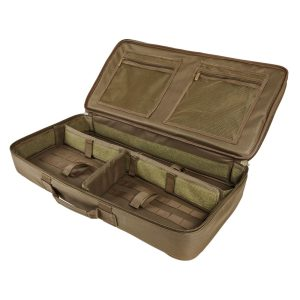 MOX1122553 300x300 - Vism Case