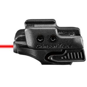 MOX1122875 300x300 - Crimson Trace CMR-201 Rail Master Red Laser