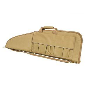 MOX1122885 300x300 - Vism Gun Case 46 inL x 13 inH-Tan