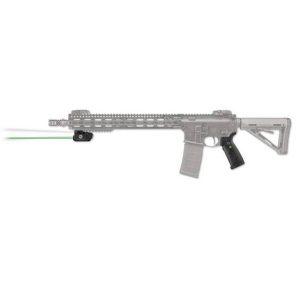 MOX1122895 300x300 - Crimson Trace LNQ-100G Wireless Green Laser Sight and Tac