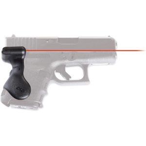 MOX1122897 300x300 - Crimson Trace LG-626 Red Laser Sight Grips Glock Subcompact