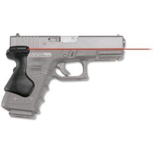 MOX1122898 300x300 - Crimson Trace LG-639 Lasergrips Red Laser Sight Grips GLOCK