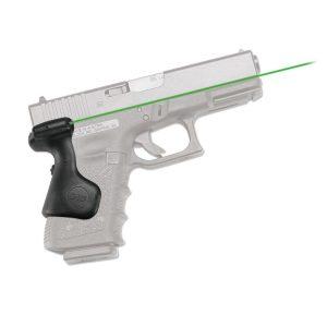 MOX1122899 300x300 - Crimson Trace LG-639G Lasergrips Green Laser Sight Grips