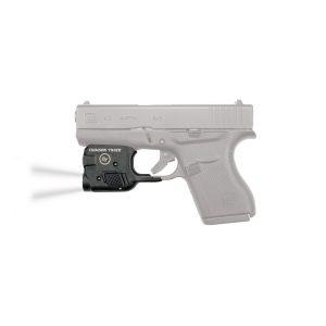 MOX1122904 300x300 - Crimson Trace LTG-773 Lightguard for Glock G42 G43 G43X G48
