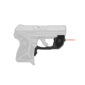 MOX1122914 300x300 - Crimson Trace LG-497 Laserguard for Ruger LCP II