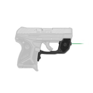 MOX1122915 300x300 - Crimson Trace LG-497G Laserguard for Ruger LCP II Green