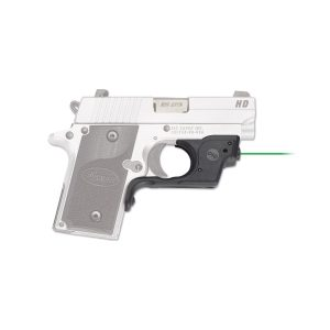 MOX1122920 300x300 - Crimson Trace LG-492G Laserguard for Sig Sauer P238 P938