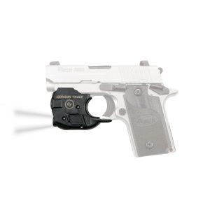 MOX1122922 300x300 - Crimson Trace LTG-776 Lightguard Sig P238 938