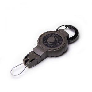 MOX1125135 300x300 - Boomerang Hunt Gear Tether MED 6 oz 36 inch Carabiner