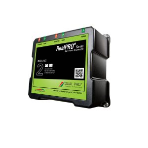 MOX20540 300x300 - Dual Pro Recreat Series Dual Output Charger 2-6 AMP Bank RS2