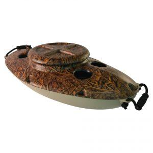 MOX2160900 300x300 - CreekKooler 30 Quart Floating
