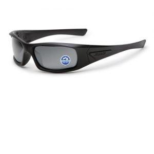 MOX318437 300x300 - ESS Eyewear 5B Sunglasses Plrzd Mirror Gray EE9006-03