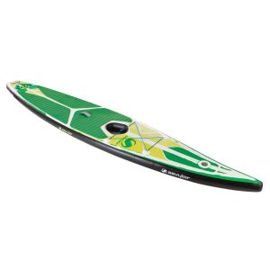 MOX4002060 300x300 - Sevylor Cimarron Signature Inflatable Stand Up Paddle Board