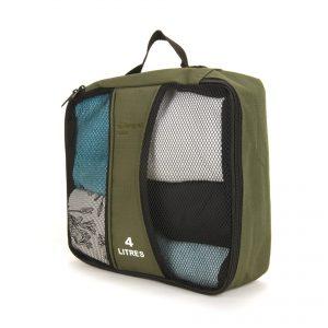 MOX4005529 300x300 - Snugpak Pakbox 4 Liter Olive