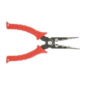 MOX4019512 300x300 - Bubba 6.50 in Split Ring Pliers