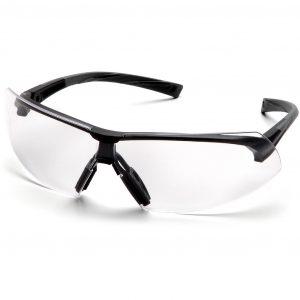 MOX4019559 300x300 - Pyramex Onix Eye Protection Frame Clear Lens