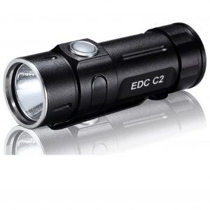 MOX4019769 300x300 - Folomov EDC-C2 Flashlight 600 Lumens