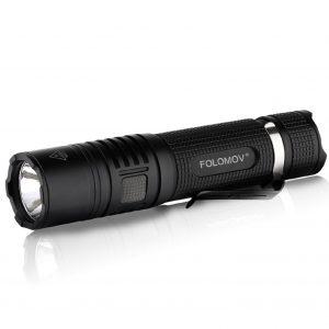 MOX4019774 300x300 - Folomov B4 Flashlight 1200 Lumens
