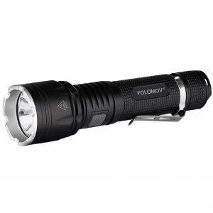 MOX4019775 300x300 - Folomov B4M Flashlight 1200 Lumens