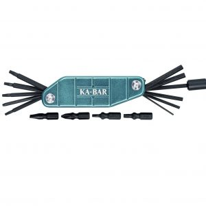MOX4019859 300x300 - KA-BAR Gun Tool