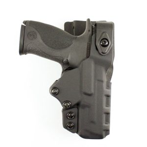 MOX4020003 300x300 - DeSantis Just Cause 2.0 Holster Black RH