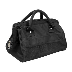 MOX813172 300x300 - Vism Range Bag-Black