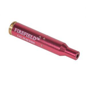MOX901153 300x300 - Firefield 30-06 Spr 270 Win 25-06 Win Laser Bore Sight