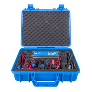 CW84391 300x300 - Victron Carry Case f-BlueSmart IP65 Chargers & Accessories
