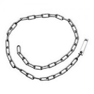 KIS350100 300x300 - Model 1840 Chain Restraint Belt