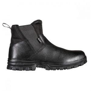 KIS5 1242001910 5R 300x300 - Company 3.0 Boot